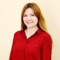 Petrova_Diana