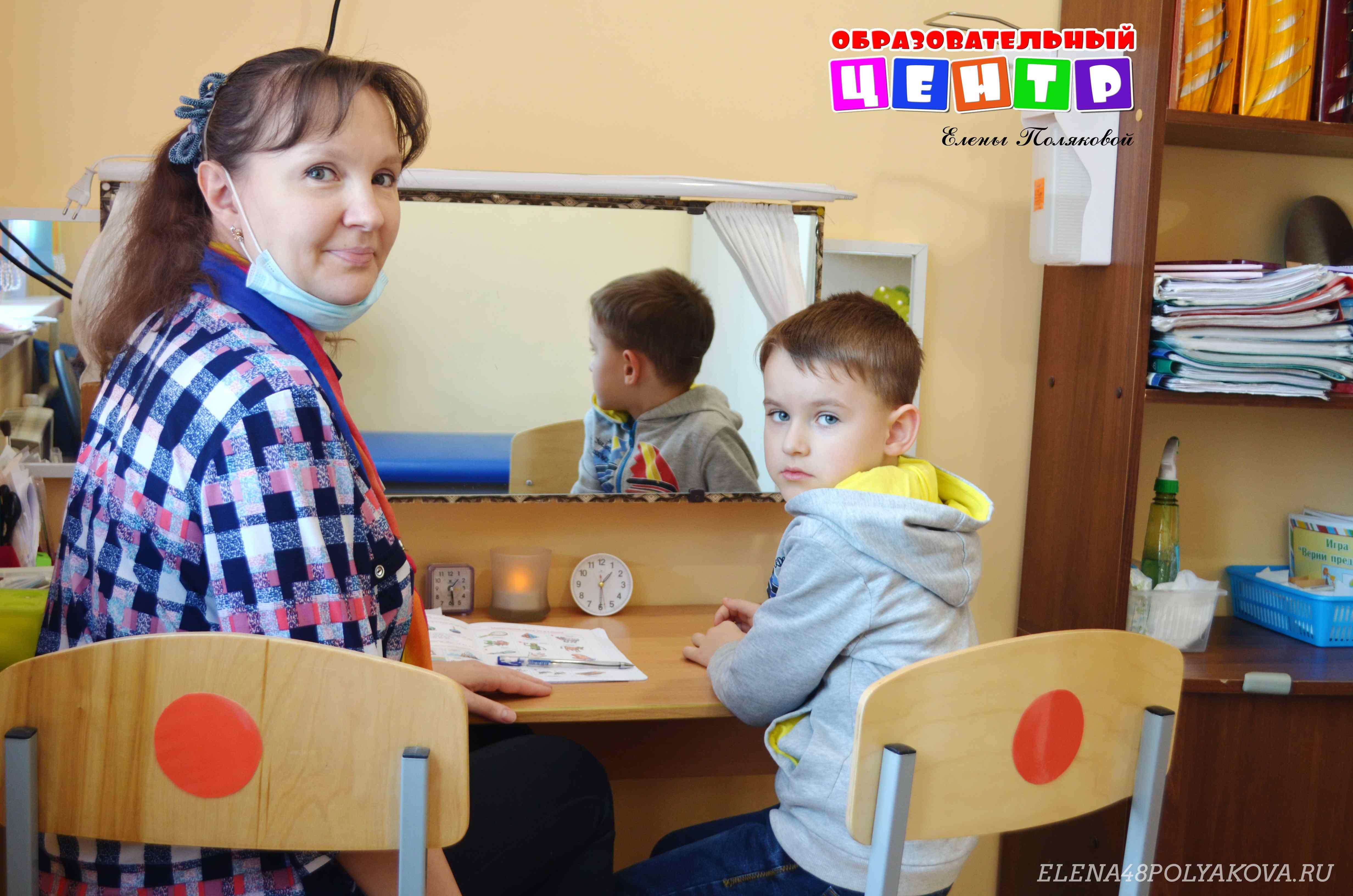 Саша Ткаченко из Москвы